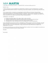 modern cover letter examples cover letter sample 2017 modern cover letter examples