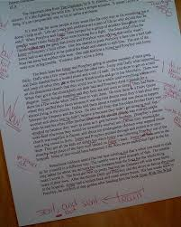 the outsiders book report       comments the outsiders book report for pinterest