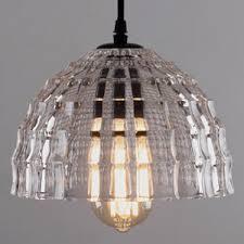 <b>Lucia Tucci</b> итальянские подвесные <b>светильники</b> | Home Concept
