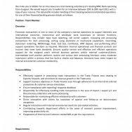 cover letter template for  sample profile statements for    resume design  resume profile statement templates resume template builder sample  sample profile statements for