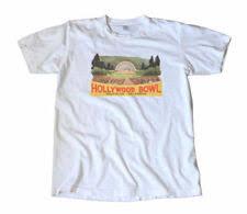<b>100</b>% <b>Cotton T-Shirts</b> for <b>Men</b> for sale | eBay