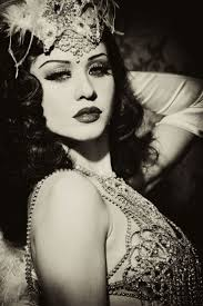 hollywood glamour: old hollywood glamour edeeeabffbb old hollywood glamour