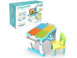 Игровые коврики для детей - Агрономоff