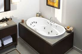 image bathtub decor: bathroom decorating ideas decor accessories home staginggif