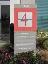 expedia bellevue building 3 sign mapio net expedia bellevue building 4 sign