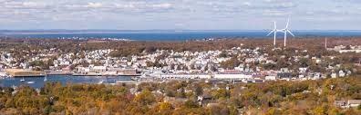 <b>Dog Rules</b> and Regulations | Gloucester, MA - Official Website