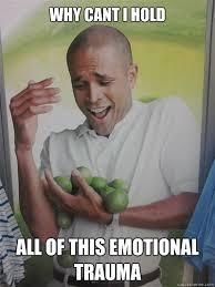 Lime Guy memes | quickmeme via Relatably.com
