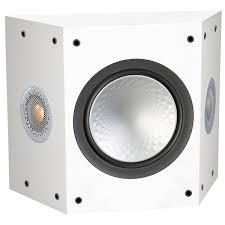 <b>Monitor</b> Audio Silver FX 6G, купить <b>специальную тыловую акустику</b> ...