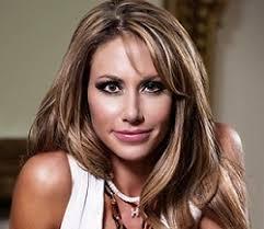Holly Sonders Wiki, Bio, Married, Husband, Boyfriend, Plastic Surgery