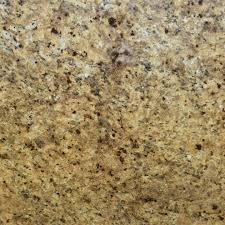 ouro brazil granite kitchen countertops