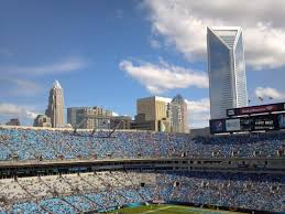 17 best images about charlotte my other home days 17 best images about charlotte my other home days in picnics and dale earnhardt