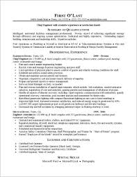 Structure Of A Resumes | Musteline Resume Forever. Best Resume ... Resume Structure
