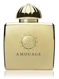 <b>Amouage Gold</b> pour Femme Amouage perfume - a fragrance for ...
