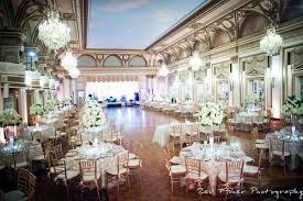 indoor reception ideas wedding reception photos by artistic blossoms floral design studio image 1 of 17 weddingwire wedding reception ideas