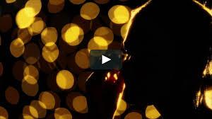 "FILM COSMETIQUE / <b>BVLGARI</b> ""<b>Mon jasmin noir</b>"" on Vimeo"