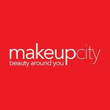 Makeup City: Buy Makeup Online | Pakistan's # 1 Beauty Products ...