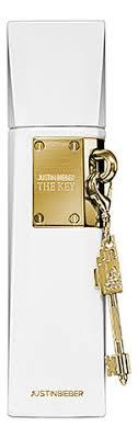 <b>Justin Bieber</b> The Key — женские духи, <b>парфюмерная</b> и ...