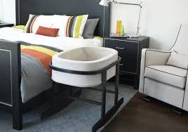 modern nursery furniture share baby nursery furniture relax emma