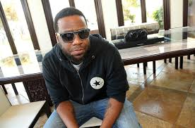 <b>Robert Glasper</b> Experiment Launches '<b>ArtScience</b>' Album With 'Find ...
