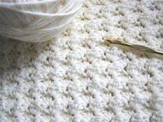 DIY: лучшие изображения (67) | Handarbeit, Carpentry и Crochet ...