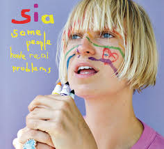 <b>Some People</b> Have REAL Problems by <b>Sia</b> on Spotify