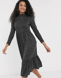 <b>New</b> In <b>Clothing for Women</b> | <b>New Clothes</b> | ASOS