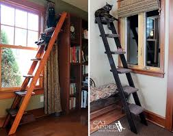1000 ideas about cat room on pinterest cat trees humane society and scratching post cat safe furniture