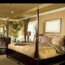 pinterest master bedroom endearing master bedroom decorating ideas pinterest bedroom furniture ideas pinterest