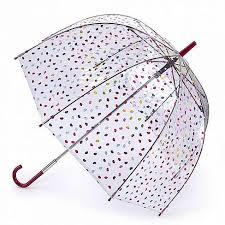 Купить <b>женский зонт</b>. Женские <b>зонты</b> автоматы и <b>зонты</b>-<b>трости</b>.