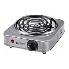 Настольная плита <b>HOME ELEMENT HE</b>-<b>HP706</b> сталь — купить в ...