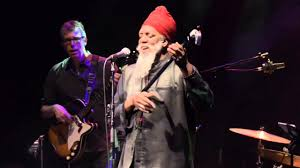 Move Your Hand - The Jazzinvaders ft Dr. <b>Lonnie Smith</b> - <b>Live</b> ...