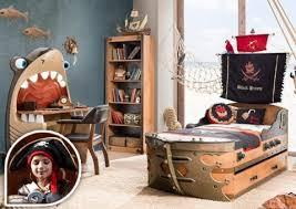 Детская мебель <b>Black</b> Pirate <b>Cilek</b> — купить со Скидкой и ...