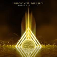 <b>Spock's Beard</b> - <b>Noise</b> Floor (Special Edition 2CD Digipak)