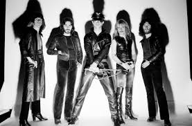 8 Things You Didn't Know About <b>Judas Priest's</b> '<b>Stained</b> Class ...