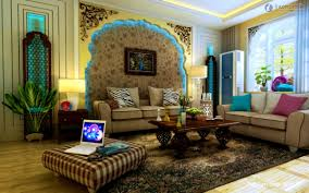 bedroomwinsome asian themed living room ideas trend painting design gallery exquisite asian style archives home caprice asian themed furniture