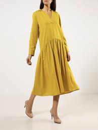 <b>Платье Emme Marella</b> Платье Grado - ElfaBrest