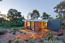Prefab homes  Modular homes and Prefab modular homes on Pinterest
