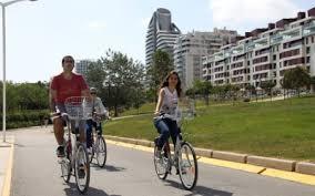 Resultado de imagen de bicicletas mislata