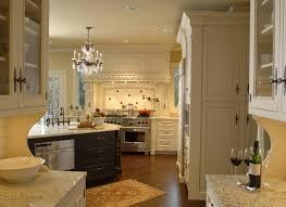 beautiful white kitchen cabinets: kitchen furniture adorable white themed kitchen design ideas with beautiful white wood kitchen cabinet plus stunning