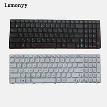 Buy <b>asus k53sd</b> and get free shipping on AliExpress.com
