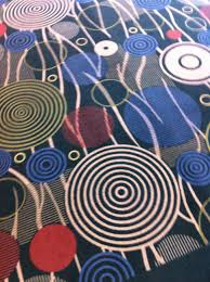 carpets mary griffith for years ive marveled at the complicated multicolored carpet patterns to be found home carpet pattern background home