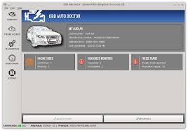 <b>OBD</b>-II <b>diagnostic</b> software for <b>Windows</b>, Mac and Linux   <b>OBD Auto</b> ...