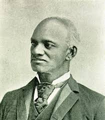 "Isaac Mason, Life of Isaac Mason as a Slave, His ""mortal enermy,"" Hugh Wallis, Wallis family documents, Worcester, Mass (1893). ancestry.com - isaac_mason"