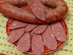 Картинки по запросу Рецепт приготовления домашней говяжьей колбасы