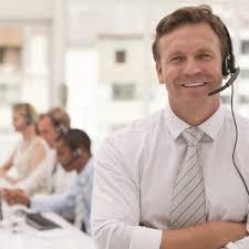 contact center tag - Verba Recording Blog Call Center Supervisor Silent Monitoring