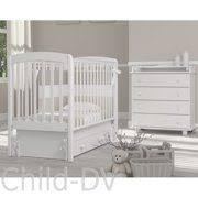 Детская мебель фабрики <b>Gandylyan</b>