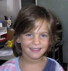 Patricia ZAPATA BLANCO nació el 2 de abril de 1998 en Barcelona ... - 8800