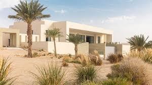 Отели в Тунисе   Курорт Anantara Sahara Tozeur <b>Tunisia</b> ...