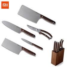 <b>xiaomi</b> knife set — купите {keyword} с бесплатной доставкой на ...