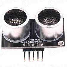 50pcs <b>HC SR04 HCSR04</b> IOE SR05 For World Ultrasonic Wave ...